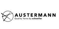logo austermann